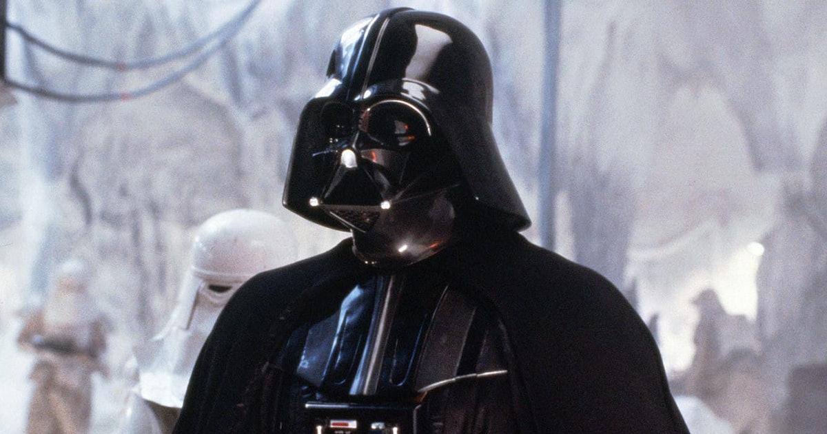 New Darth Vader comic hints a forgotten Star Wars movie monster will return