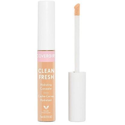 Clean Fresh Hydrating Concealer