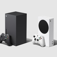 Xbox Series X preorder date, time, and price at GameStop, Amazon, and Walmart