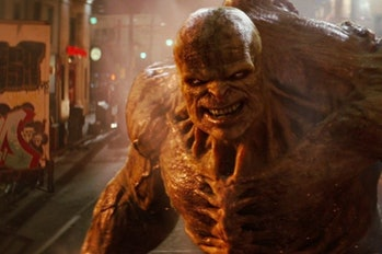 incredible hulk movie abomination