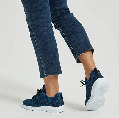 Hawkwell Running Shoes