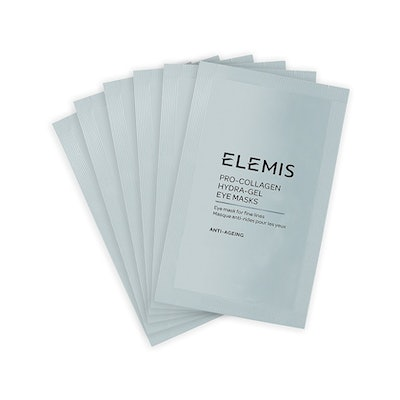 Pro-Collagen Hydra-Gel Eye Masks