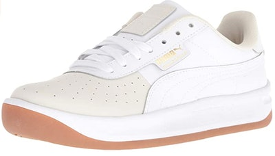 PUMA California Sneaker