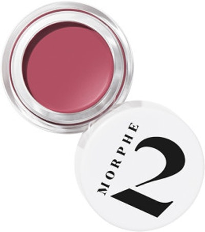 Wondertint Cheek & Lip Mousse