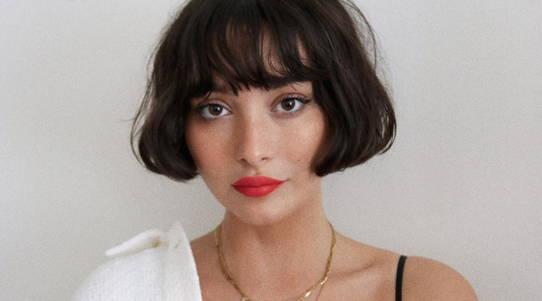 The New York City Haircut Trends To Ask For From Soho To South Williamsburg
