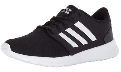 adidas Contemporary Cloadfoam Running Sneaker