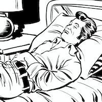 Sleep study reveals a surprising link between insomnia and entrepreneurship