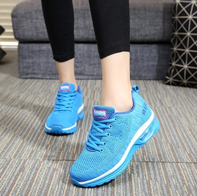 MEHOTO Air Fitness Sneakers