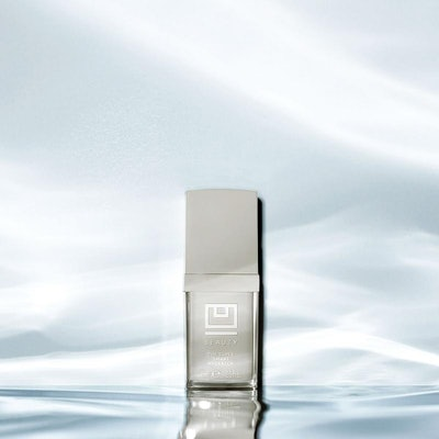 The Super Smart Hydrator, .5 oz
