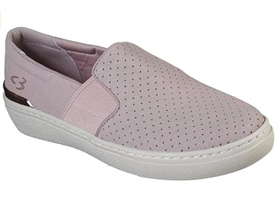Concept 3 by Skechers Sneakers