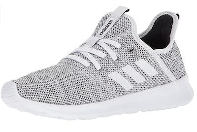 adidas Cloudfoam Running Shoe