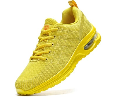 Damyuan Air Sneakers