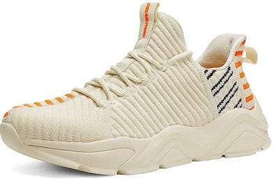 DREAM PAIRS Sneakers