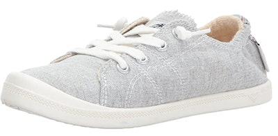 Roxy Slip On Sneaker