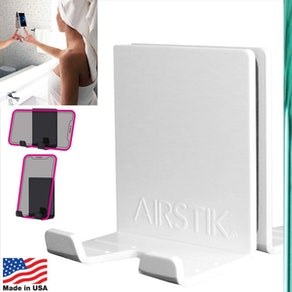 AIRSTIK Phone Holder