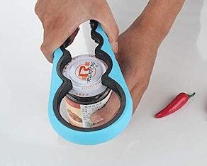 Bloss Anti-Skid Jar Opener