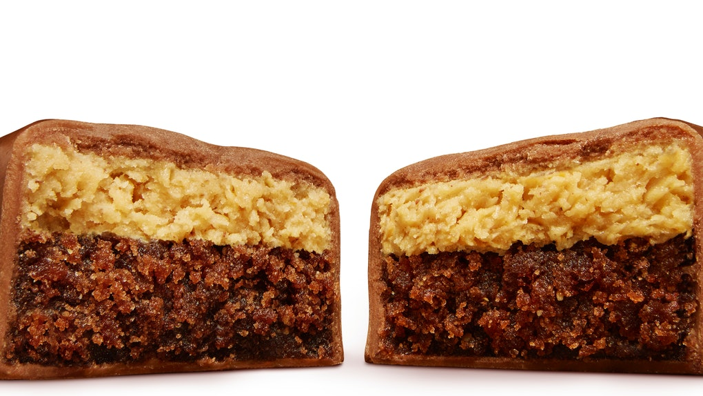 When will Reese's Snack Cakes be available? Here's what to know about its debut.