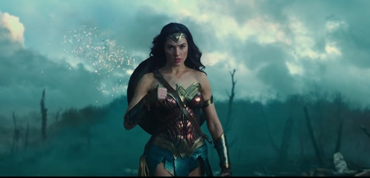 You can apply for a dream job where you will get paid $1,000 to watch women-led superhero movies.