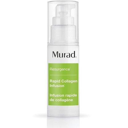 Murad Resurgence Rapid Collagen Infusion