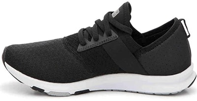 New Balance Energize Sneakers