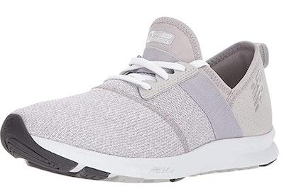 New Balance FuelCore Sneaker