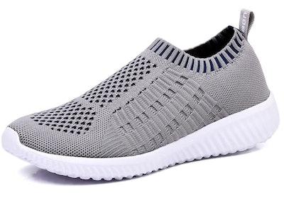 TIOSEBON Mesh Sneakers