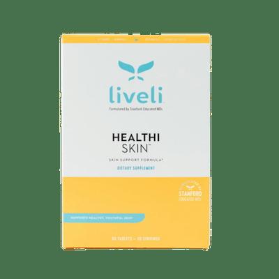 Healthi Skin