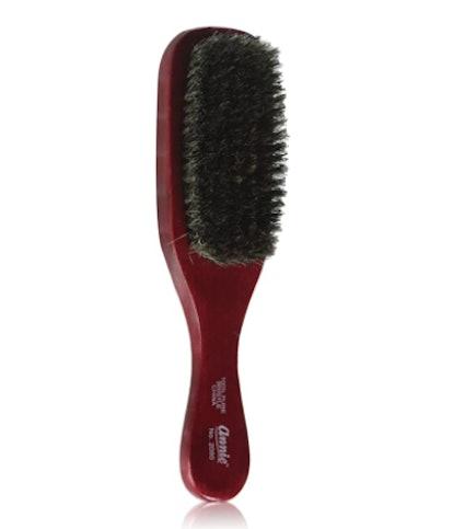 Wave Soft Brush