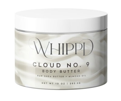 Cloud No. 9 Body Butter
