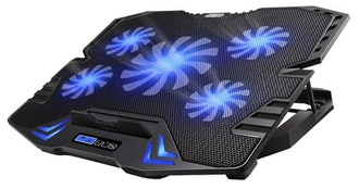 TopMate Laptop Cooling Pad