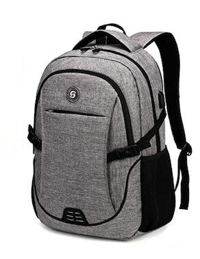 SHRRADOO Travel Backpack
