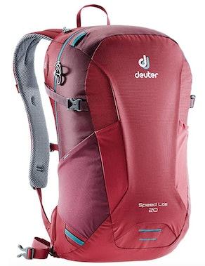 Deuter Speed Light Daypack