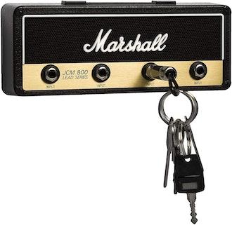 Marshall Key Hanger