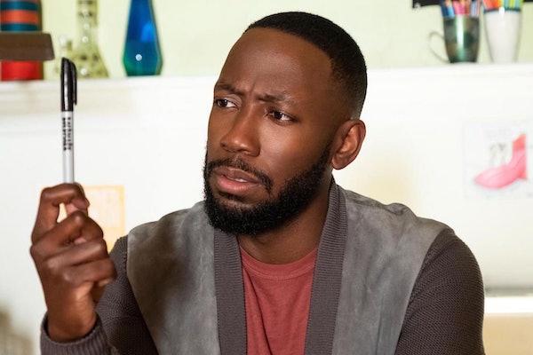 'Woke' may get a Season 2 on Hulu, given how Season 1 ended.