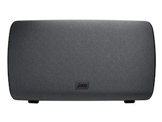 JAM Symphony Wi-Fi Home Audio Speaker