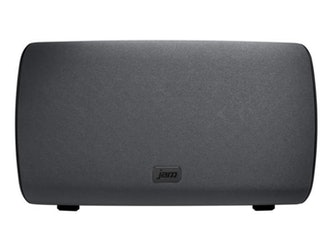 JAM Symphony Wi-Fi Home Audio Speaker