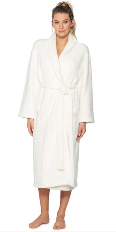 The Cozychic® Adult Robe