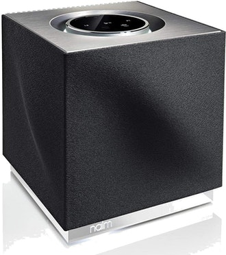 Naim Mu-so Qb System