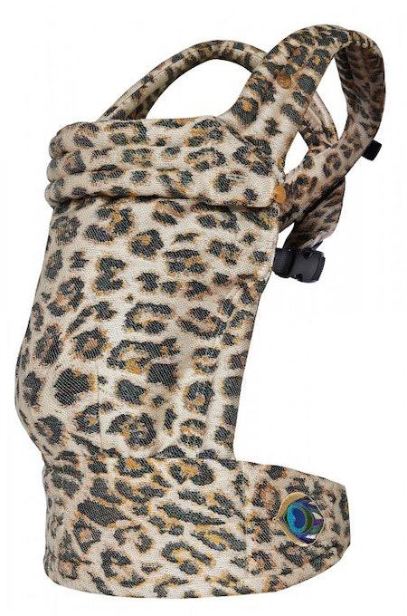 Zeitgeist Baby Leopard Fusion