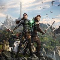 'Elder Scrolls 6' release date: Microsoft-Bethesda deal changes everything