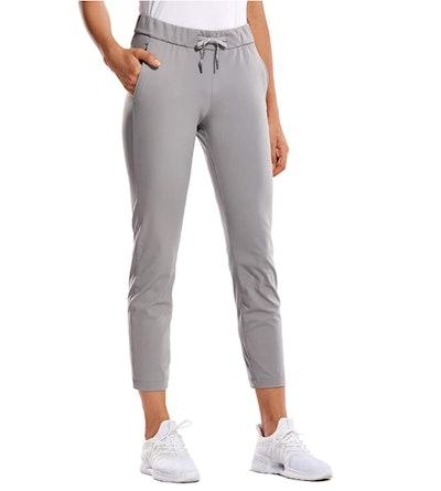 CRZ YOGA Lounge Pants