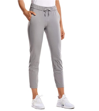 CRZ YOGA Lounge Pants