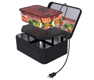 Aotto Personal Food Warmer