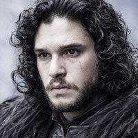 'Winds of Winter' release date will change Jon's story in 1 shocking way