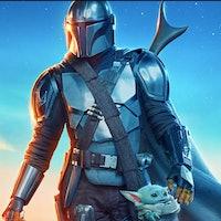 'Mandalorian' Season 2 Baby Yoda: 6 reasons his dad is probably [SPOILERS]