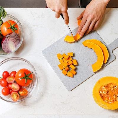Kiwasa Chopping Board Set
