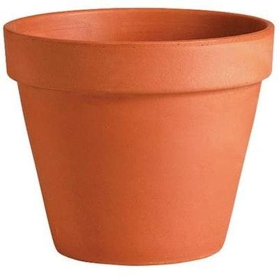 Deroma Clay Pot