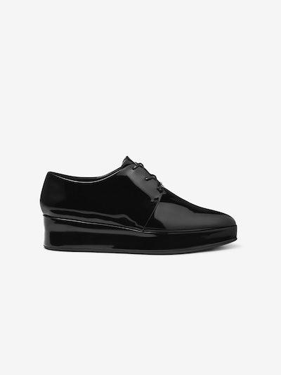 Antidote Shoe