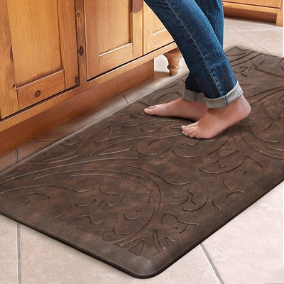 KMAT Anti-Fatigue Floor Mat