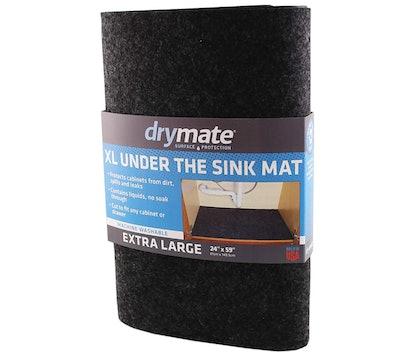Drymate Under Sink Mat